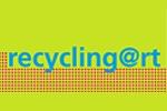 recyclingart