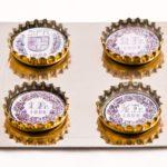 Power Magnete Kleingeld