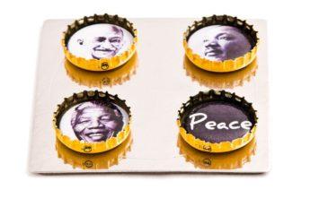 Power Magnete Peace