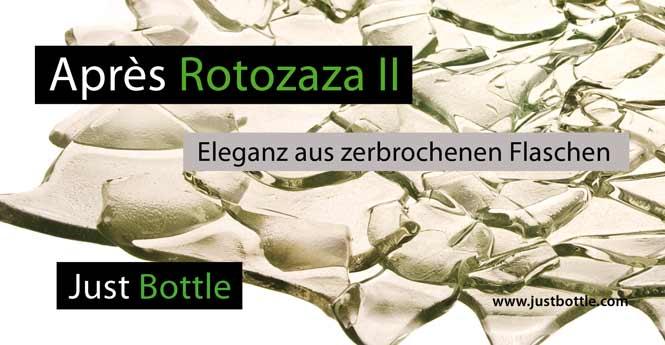 Après Rotozaza II