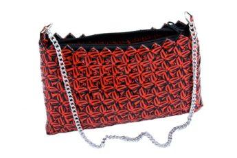 Handtasche Jasmin