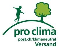 pro clim