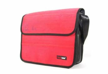 Scott 15 Laptoptasche