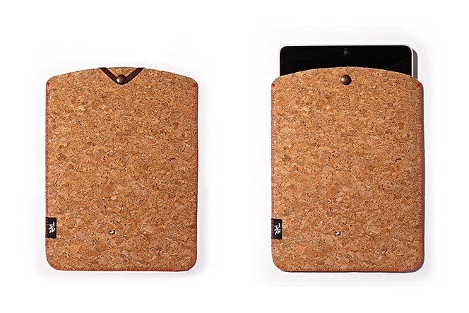iPad Tasche Ryan Frank