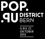 Popup District Bern