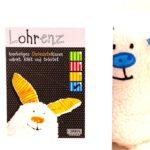 Lohrenz