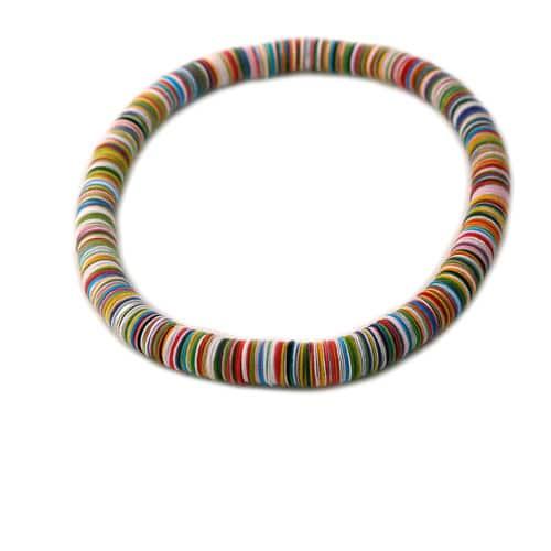 Papierschmuck-Halsketten2_web