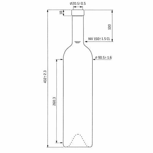 technische-beschreibung-flasche_web