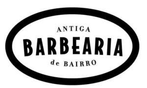 Antiga Barbearia de Bairro