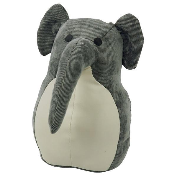 Türstopper Elefant