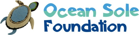 Ocean Sole Foundation