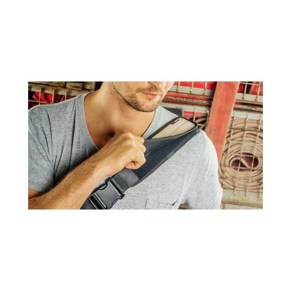 Schulterpolster Tom