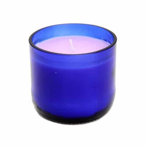 Duftkerze Odor Lavendula