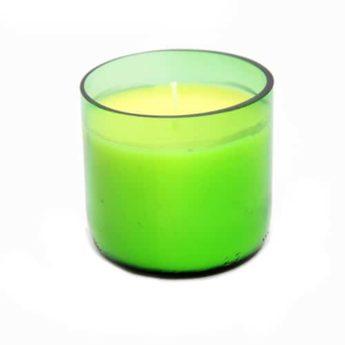 Duftkerze Odor Lemongrass