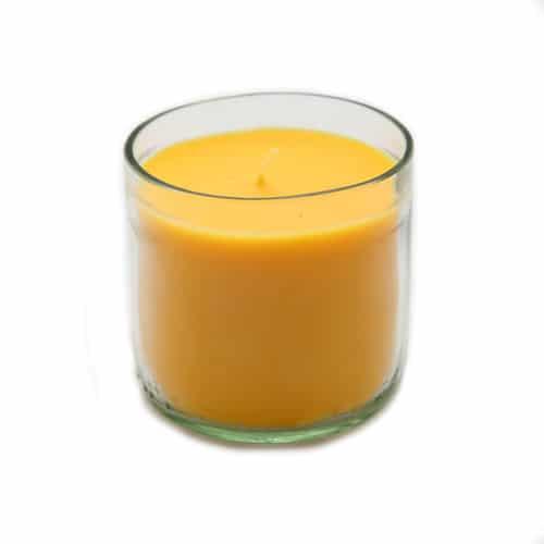 Duftkerze Odor Mango