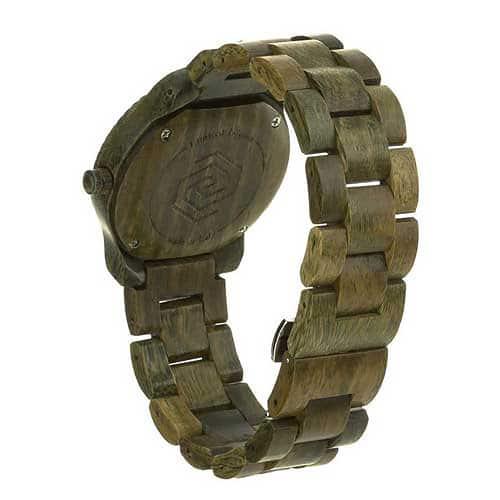 wooden-watch-ray-abaetern3o-500×500-web