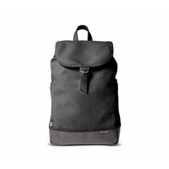 Rucksack aus Kolumbien
