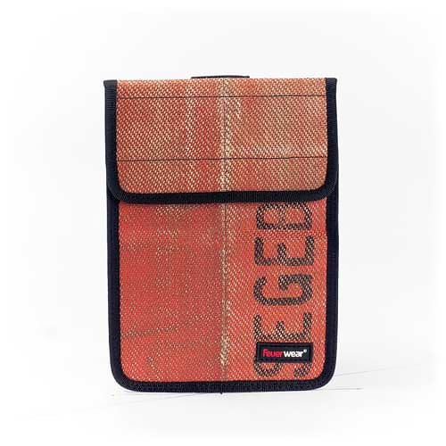 Tablet Tasche Rob