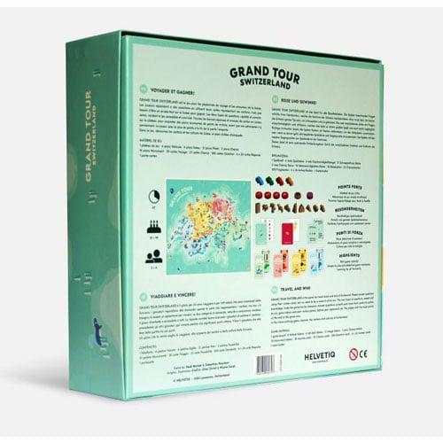 grand-tour-schweiz2-500×500-web