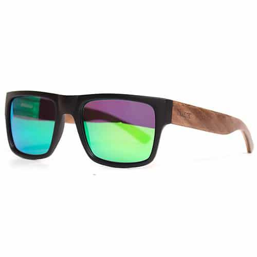 Skateboard Sonnenbrille