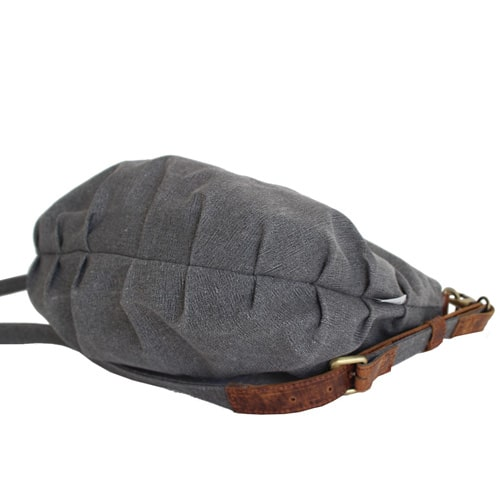 Wenda 1 grey