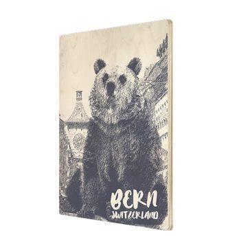 Bär von Bern