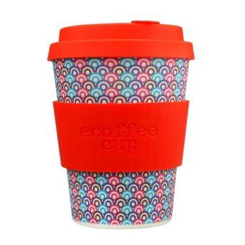 Ecoffee Diggi Palace
