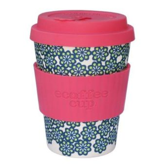 Ecoffee Cup Like Totally