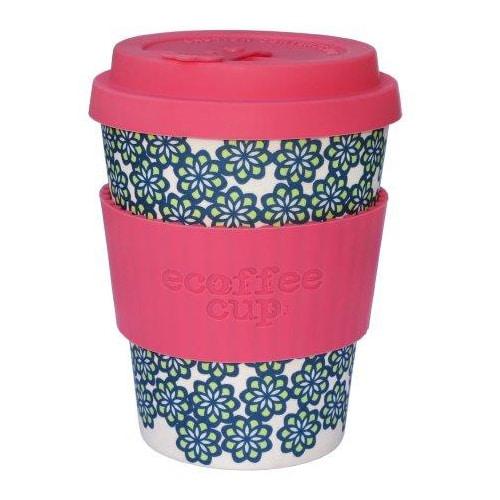 Ecoffee Cup Like Totally