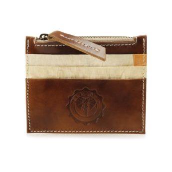 ELEPHBO Portemonnaie