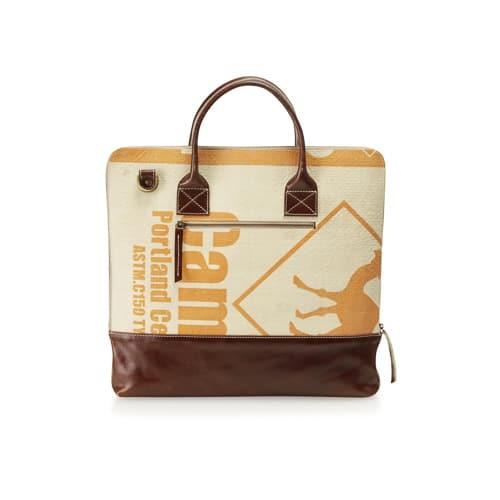 ELEPHBO Business Trip Laptop Tasche