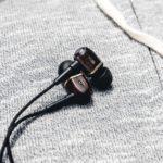 LSTN Kopfhörer In-Ear