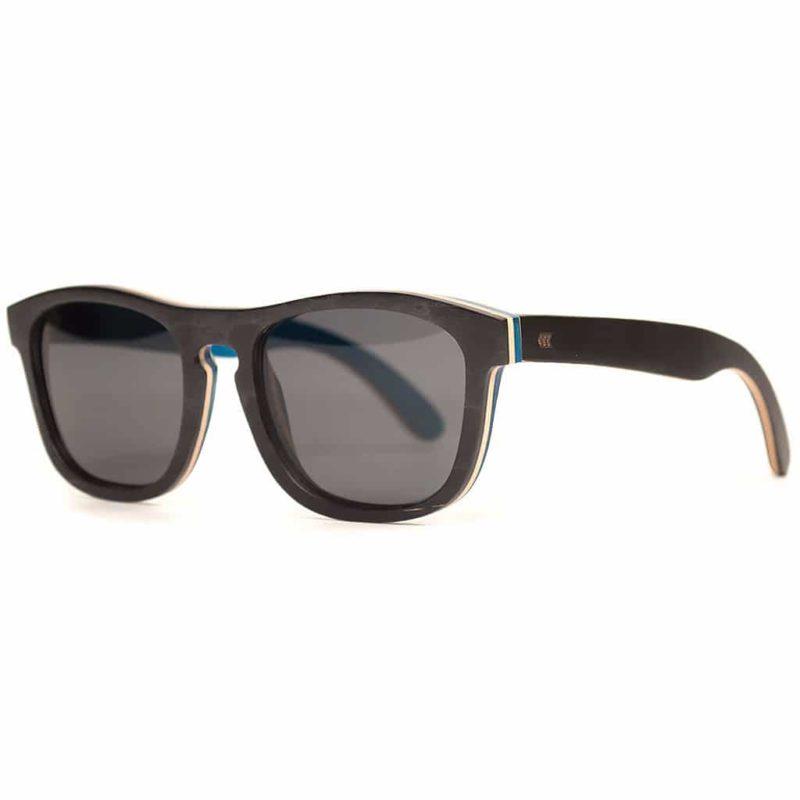 Sonnenbrillen Frauen