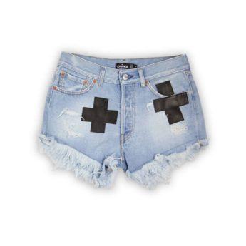 Shorts Rockford