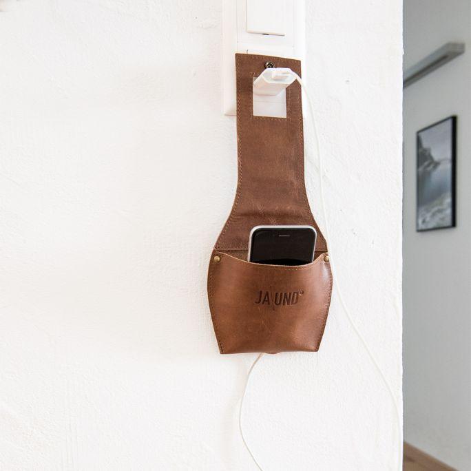 Power Case Braun