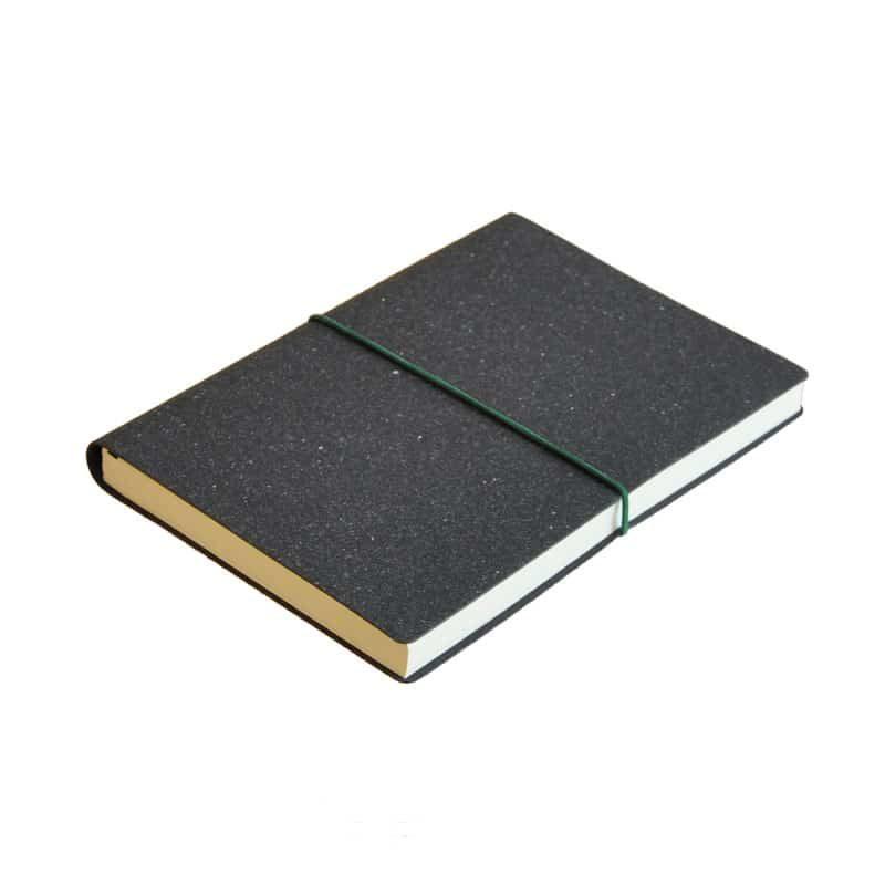 Notizbuch von Social Fabric