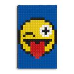 Emoji von noote