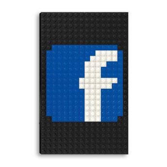 Facebook von noote