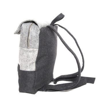 Rucksack aus Portugal