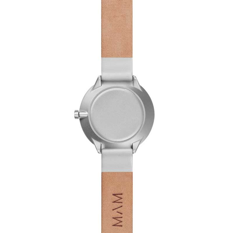 Light Maple Grey von MAM