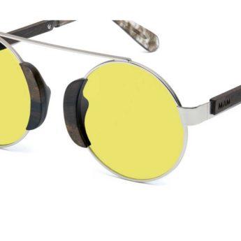 Sonnenbrille von MAM