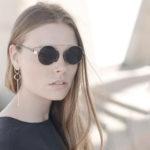 MAM_ORIGINALS-Sunglasses-Unisex-OPAL-MAGMA_METAL-carrusel-03-800×500-web