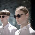 MAM_ORIGINALS-Sunglasses-Unisex-OPAL-MAGMA_METAL-carrusel-04-800-500-web