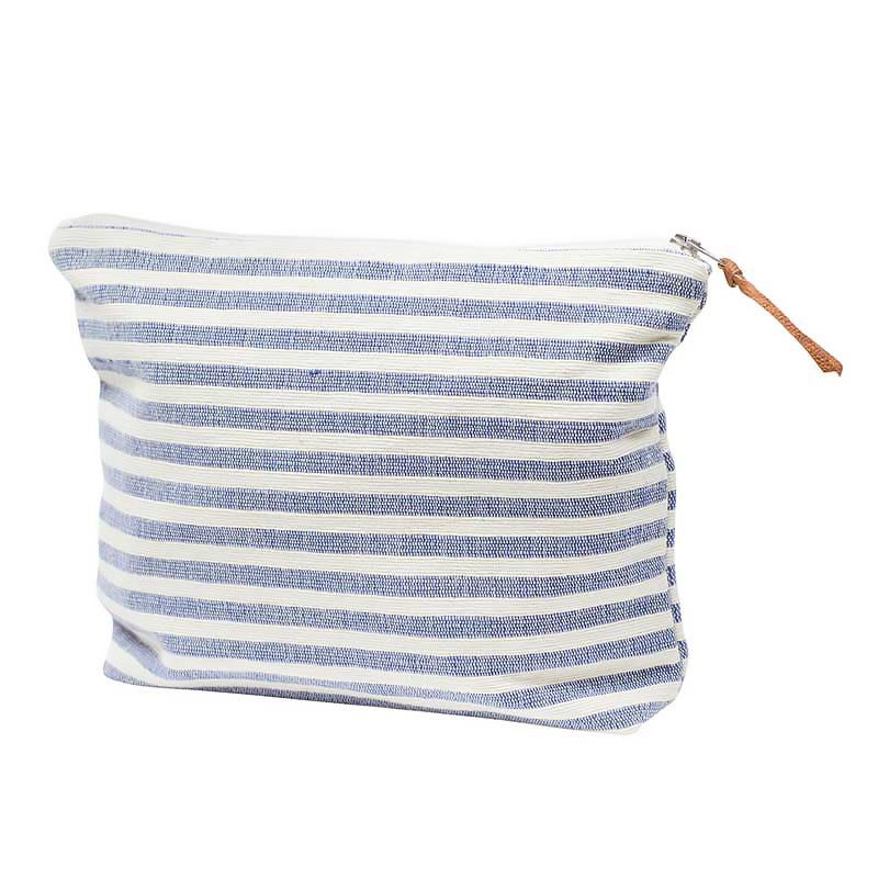bgk0203a-beutel-gross-stripe-blau-weiss-800×800-web