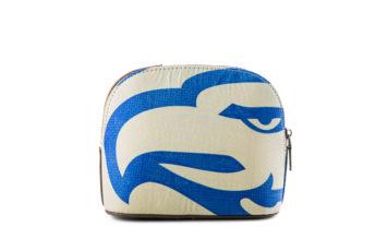 Bag-in-Bag - Handy - Blue Eagle von ELEPHBO