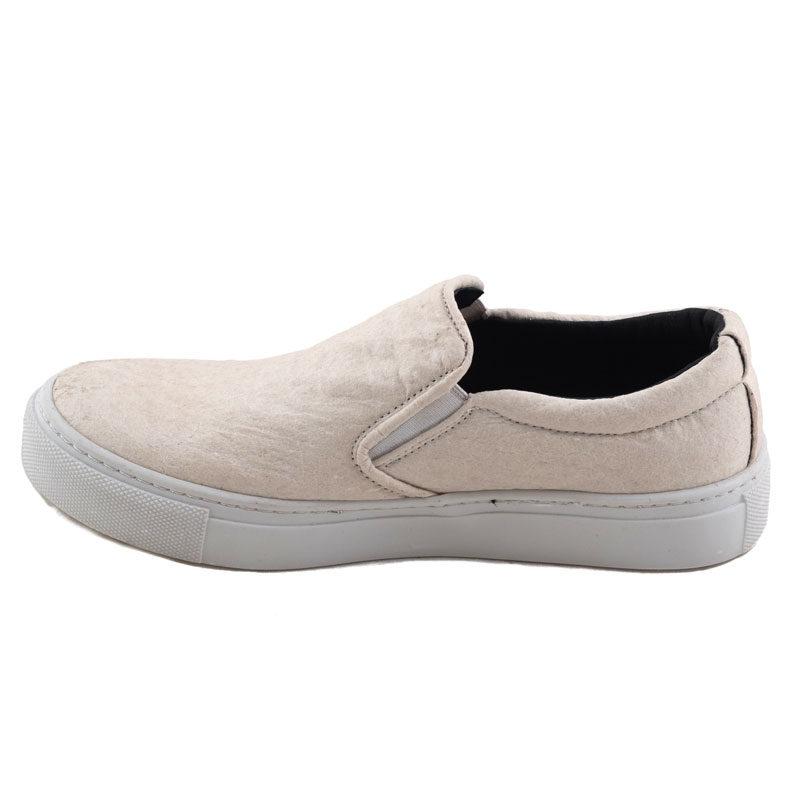 Vegane Schuhe von Nae