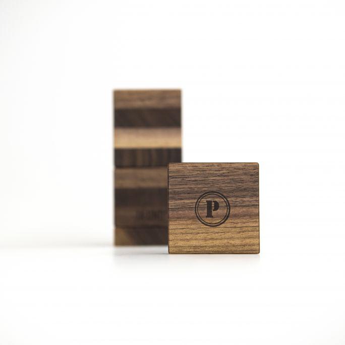 Mühle Cube