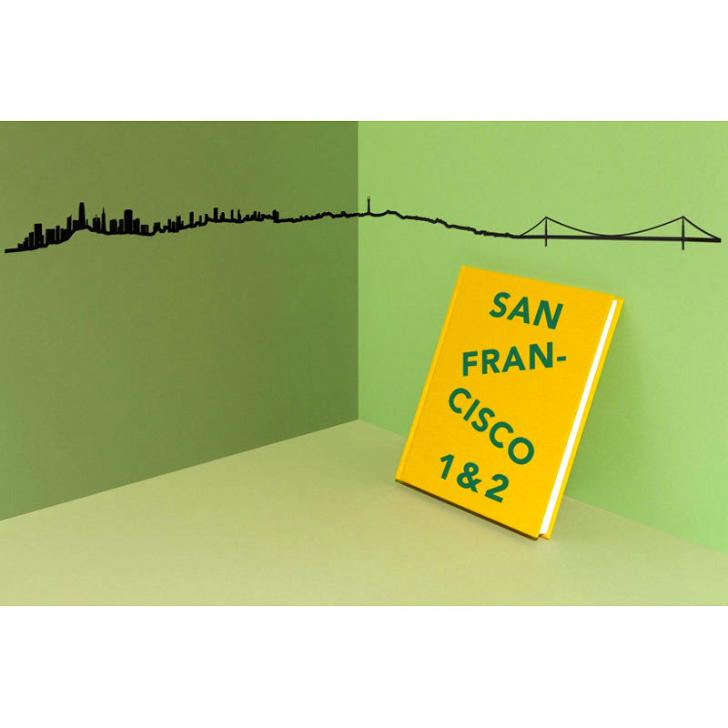 The Line - San Francisco 1