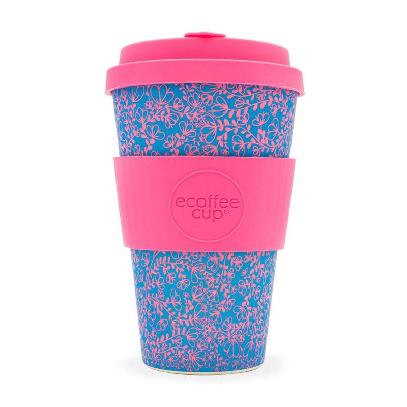 EcoffeeCup-14oz-MiscosoDolce-1000×1000-web