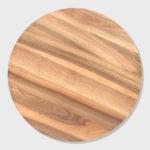 nussbaum-lockengeloet-tischplatte-nussbaum-1000×1000-web